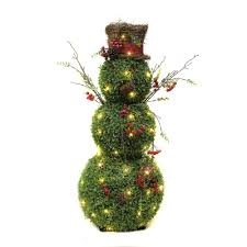 home depot decorations christmas puleo outdoor christmas decorations christmas decorations