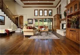 wooden colour floor tiles carpet awsa