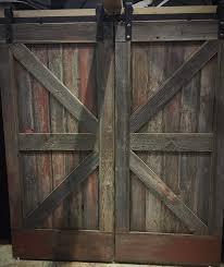 Z Barn Midwest Barn Doors
