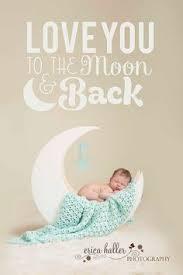 newborn photo props diy newborn photography prop moon prop newborn photography