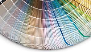 sherwin williams colorsnap fan deck keystone designer