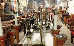 catholic store archdiocese operates a sacred dollar store national catholic