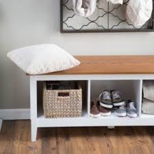 Bench Indoor Indoor Bench Bench Indoor 129 Excellent Concept For Indoor Bench