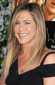 46 yr old celebrity hairstyles christie brinkley and denzel washington named as celebrities with