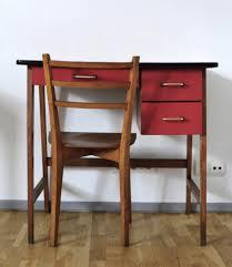 bureau ebay rdv sur ebay si vous cherchez un adorable petit bureau vintage