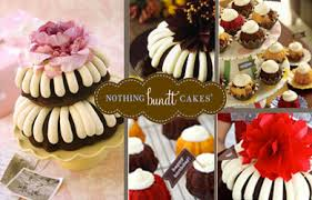 dealpalooza 12 for 24 worth of mouth watering cakes from