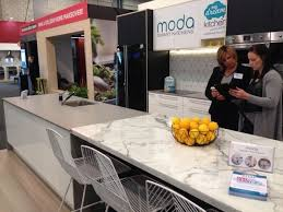 12 best auckland home show 2015 images on pinterest auckland