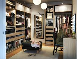 Bedroom Designs Ikea 30 Best Bedroom Ideas Images On Pinterest Bedroom Ideas At Home