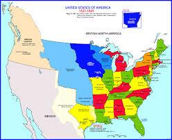 map usa oregon portland oregon usa map prepossessing united states with world