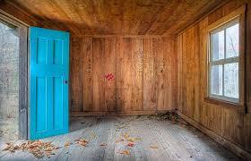 tag log cabin william britten photography