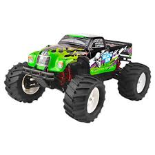 petrol rc monster truck manufacturers china petrol rc monster