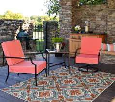 the property brothers share best backyard decorating tips