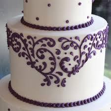 Cake Icing Design Ideas Best 20 Piping Patterns Ideas On Pinterest Sugar Skull Design