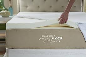 black friday bed deals 2016 black friday and cyber monday memory foam mattress u0026 topper