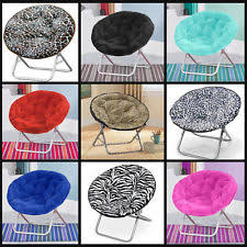 saucer chair cover saucer chair cover in creative home decoration plan c41 with