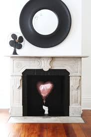 best 25 fireplace brick cleaner ideas on pinterest