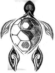 download tattoo ideas yin yang danielhuscroft com