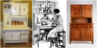sellers kitchen cabinet best hoosier cabinet restoration images liltigertoo com
