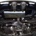 Brake Lights Dont Work Volkswagen Brake Lights Not Working Vw Parts Vortex Blog