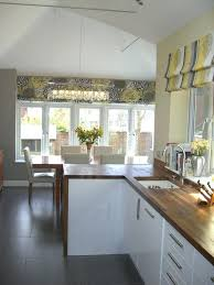 yellow and gray kitchen u2013 fitbooster me