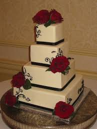 wedding cakes san antonio serendipity cakes new braunfels wedding cake new braunfels
