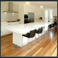 Kitchen Bar Counter Design Kitchen Bar Counter Designs High Quality White Simple Kitchen
