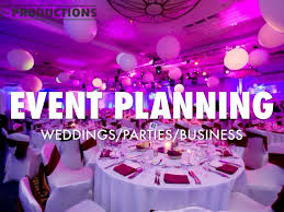 event planner events reasons why you need to hire an event planner pulse ady