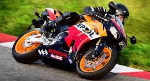 honda sports bikes 600cc cbr600rr super sport motorcycle honda motorcycle hong kong