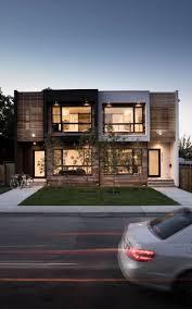 home design jobs ottawa 101 best jumelés images on pinterest architecture duplex design