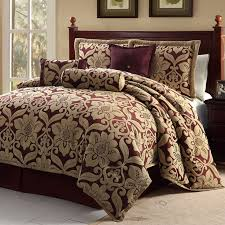 King Comforter Sets Cheap 26 Best Comforters Images On Pinterest In Gold Comforter Sets King