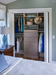 diy network blog cabin organizing a lakeside retreat u0027s master