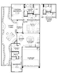 garden homes one or two story round rock condo units gated