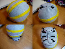 blue pill bug pillbug plushie assemble pinterest cub scouts