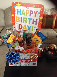 Man Gift Basket The 25 Best Beer Bouquet Ideas On Pinterest Man Bouquet Liquor