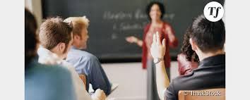 devenir professeur de cuisine education comment devenir professeur avec ou sans diplôme