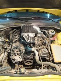supercharger for camaro v6 rx roots supercharger camaro5 chevy camaro forum camaro zl1