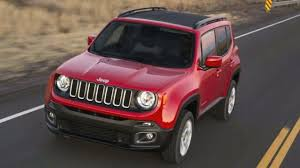 new jeep concept 2018 jeep renegade 2018 new release 2018 car release