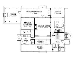 the keim 15115 house plan 15115 design from allison ramsey second floor plan 1780 sq ft elevation third floor plan