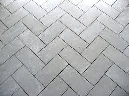reads heaths tile makes the room sfgirlbybayoutdoor floor