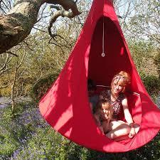 Cocoon Hammock Camping Cacoon Hammocks Cocoon Hanging Chairs U0026 Hanging Teepees Cacoon