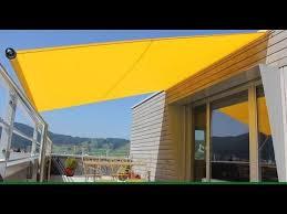 sonnensegel befestigung balkon die besten 25 pina sonnensegel ideen auf sonnensegel