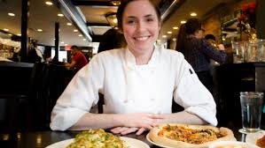 Comfort Chef Five Horses Tavern Offers Hearty Comfort Foods With A Healthy