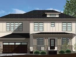 Waterbrook Apartments Lincoln by 3514 8th St N Arlington Va Nancy Heisel Realtor Va Md Dc