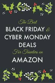 olympus camera black friday amazon 304 best photography tips images on pinterest travel photography