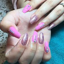 easy fake nail designs gallery nail art designs