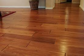 floor outstanding plastic wood flooring plastic for floors