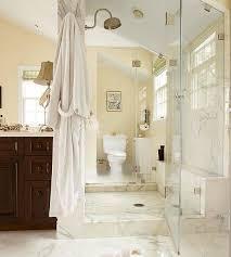 Bathroom Shower Doors Ideas Bathroom Shower Enclosures Ideas Shower Remodel