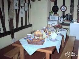 la pommeraie chambre d hotes chambres d hôtes à georges du vièvre iha 1887