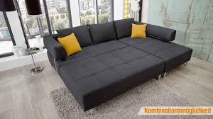 sofa nach ma uncategorized fantastisch sofa modern günstig excellent