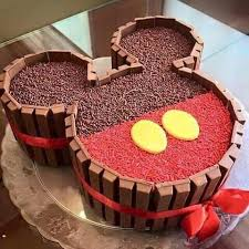the best mickey mouse party food u0026 craft ideas for kids kitchen